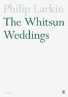 The Whitsun Weddings - Book