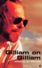 Gilliam on Gilliam - Book