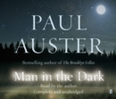 Just William : Volume 4 - Paul Auster