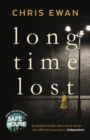 Long Time Lost - Book