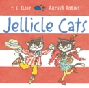 Jellicle Cats - Book