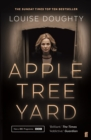 Apple Tree Yard - Book
