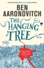 The Hanging Tree : The Sixth PC Grant Mystery - eBook