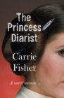 The Princess Diarist - Book