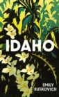 Idaho - Book