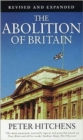 The Abolition of Britain - Book