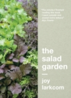 The Salad Garden - Book