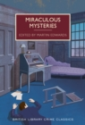Miraculous Mysteries : Locked-Room Murders and Impossible Crimes - Book