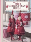 Tilda's Christmas Ideas - Book