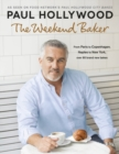 The Weekend Baker - Book