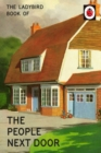 The Ladybird Book of the People Next Door - Book