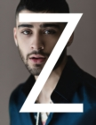 Zayn : The Official Autobiography - Book