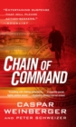 Chain of Command - eBook