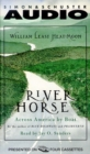 River Horse : A Voyage Across America - eAudiobook