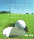 Putting Out of Your Mind - eAudiobook