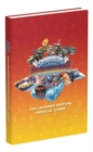 Skylanders Superchargers Official Strategy Guide - Book