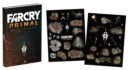 Far Cry Primal Collector's Edition: Prima Official Guide - Book