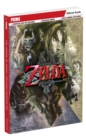 The Legend of Zelda: Twilight Princess HD: Prima Official Game Guide - Book