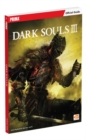 Dark Souls III: Prima Official Game Guide - Book