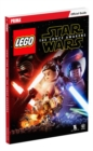 LEGO Star Wars: the Force Awakens : Prima Official Guide - Book