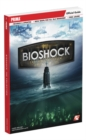 Bioshock: The Collection - Book
