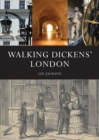 Walking Dickens  London - eBook