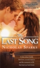 The Last Song - eBook