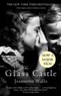 The Glass Castle - eBook