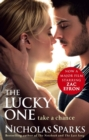 The Lucky One - eBook