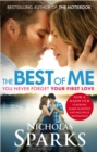 The Best Of Me - eBook