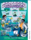 Scientifica Pupil Book 9 (Levels 4-7) : Champions of Science : For Key Stage 3 Science - Book