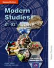 Modern Studies for S1 - S2 - Book
