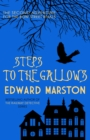 Steps to the Gallows - Book