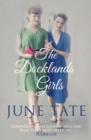 The Docklands Girls - Book