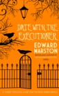 Date with the Executioner - Book