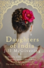 Daughters of India - Book