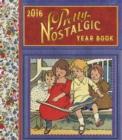 The Post-romantic Predicament - Nicole Burnett