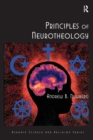 Principles of Neurotheology - Book