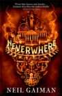 Neverwhere - Book