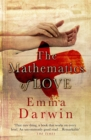 The Mathematics of Love - Book
