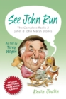 See John Run - eBook