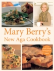 Mary Berry's New Aga Cookbook - Book