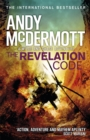 The Revelation Code - Book