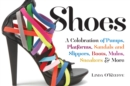 Shoes - Book