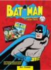 Batman: The War Years 1939-1946 : Presenting Over 20 Classic Full Length Batman Tales from the DC Comics Vault! - Book