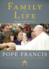 Family and Life : Pastoral Reflections - Book