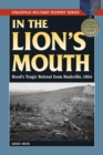 In the Lion's Mouth : Hood's Tragic Retreat from Nashville, 1864 - eBook