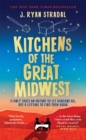Kitchens of the Great Midwest - Book