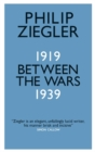 Between the Wars : 1919-1939 - Book