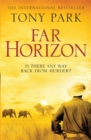 Far Horizon - Book